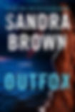SandraBrown_Outfox.png