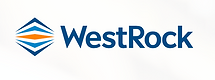 WestRocklogo.png