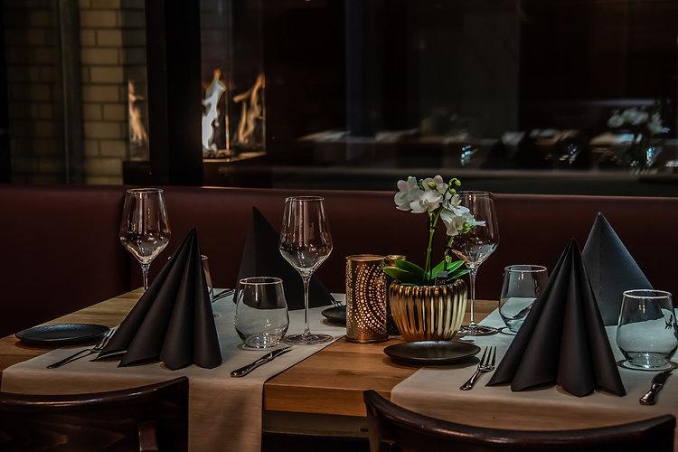 El-Dorado-Steakhouse-Buchen-Sie-Ihren-Ti