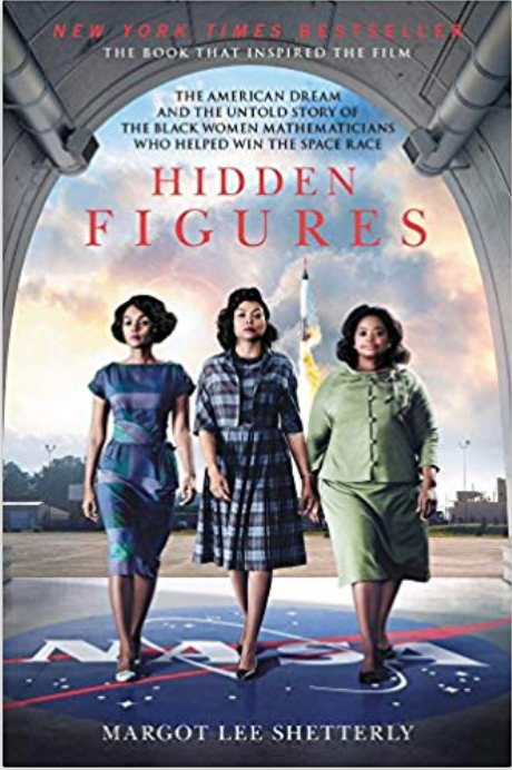 hiddenfigures.png