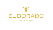 El-Dorado-Steakhouse-logo-small-02.png