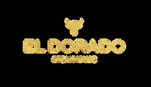 El-Dorado-Steakhouse-logo-small-02.png