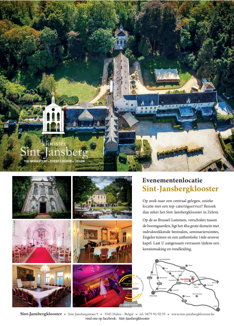 Experience Magazine advertentie.png