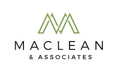 Final_Maclean_Logo%203_edited.jpg