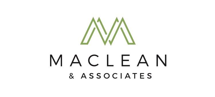 Final_Maclean_Logo 3