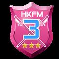 badge level fencing_edited.jpg
