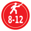 CA_HK-Age4-7-Icon-1 (4).png