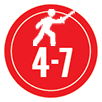 CA_HK-Age4-7-Icon-1 (1).png