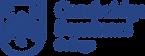 logo-800a.png