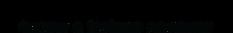 PC letter logo.png