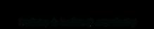 PCA logo (black)-01.png