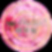 Charme flower circle logo1.png