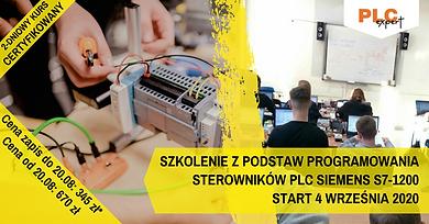 Szkolenie PLC 1(3).png