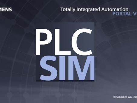 Jak pobrać i zainstalować symulator PLCSIM?