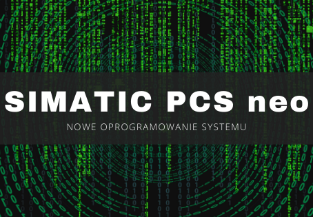 Ewolucja systemu Siemens PCS 7 V9