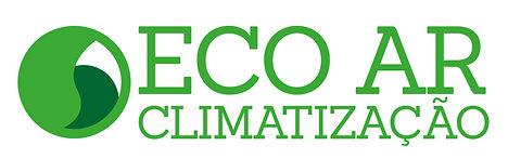 eco ar climatização