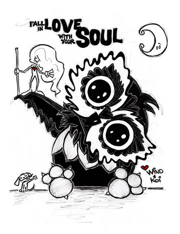Owl Soul Koi Wind.jpg