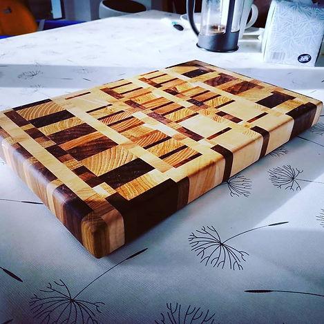 Chopping Board.jpg
