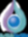 Fliter-Tech-Logo.png