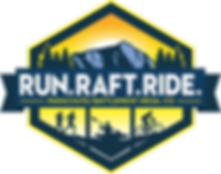 Run.Raft.Ride Logo No Background.png