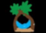 Hazy Dayz Logo.png