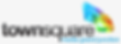 townsquare-media-group-logo (1)_edited.p