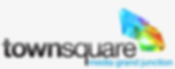 townsquare-media-group-logo (1).png