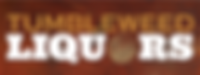 Tumbleweed-Liquors-Color-Logo.png