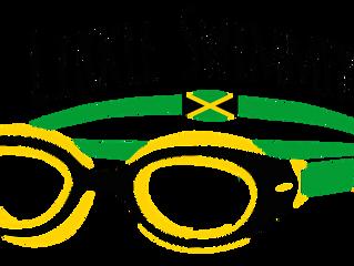 Teaching in Jamaica!