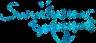 SwimFusionMermaids_Logo.png