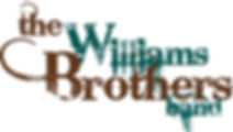 Williams Brothers.jpg