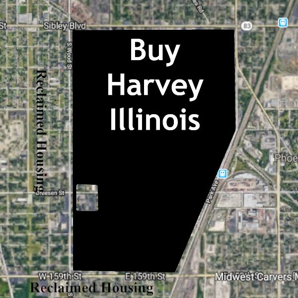 Buy Harvey.png