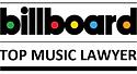 Billboard top lawyer logo.PNG