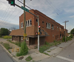 Harvey-157th-and-Halsted-300x249.png