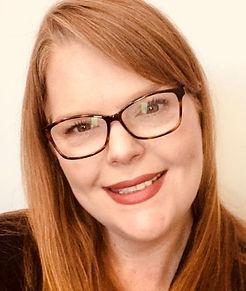 Heather Walther Headshot.jpg