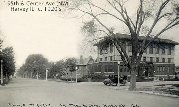 Center_Elks 1920s-M.jpg