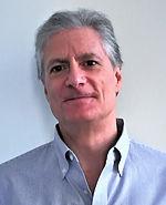 Jason Boyarski, Partner at Boyarski Fritz LLP