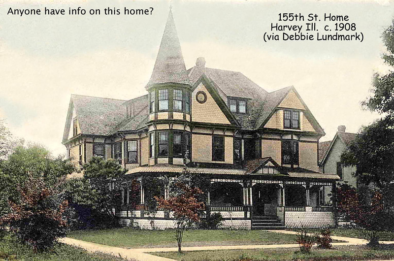 1908_Mystery home 155th St-L.jpg