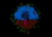Cenora Brava Logo