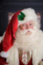 SantaHeadshot2019.jpg