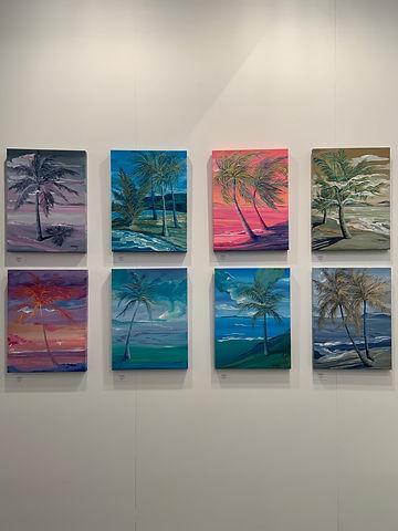 Artist Project-Miami wall.jpg
