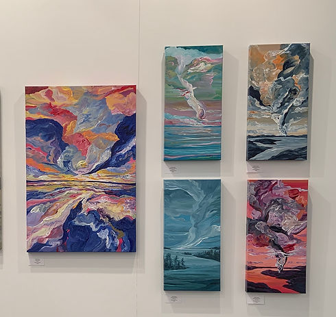 Artist Project-Cloud wall.jpg