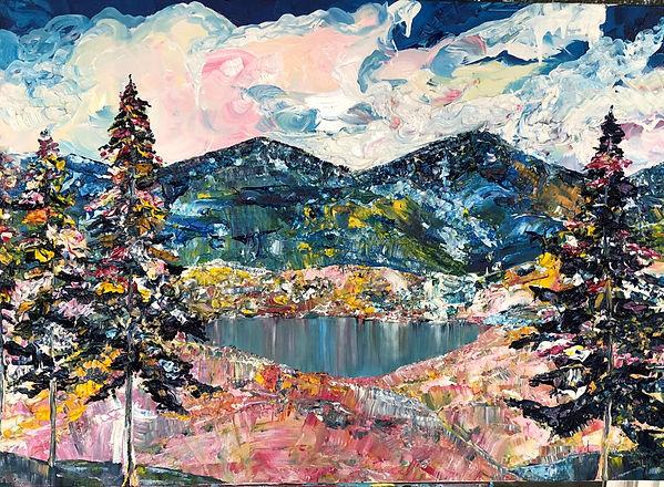 Chrystal Lake.jpg