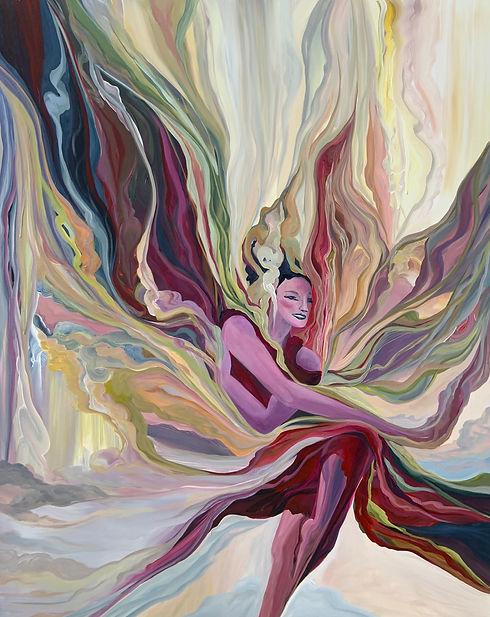 Femme Papillon 2.jpg