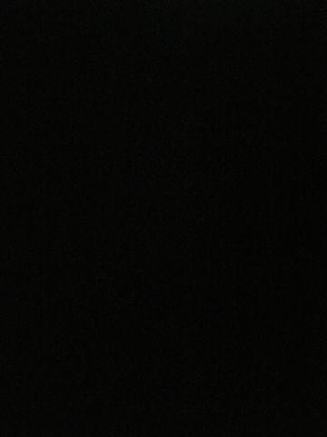 Black slide.JPG