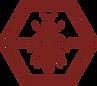 Logo ICDA.png
