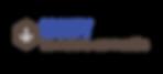 Drompy Logo-05.png