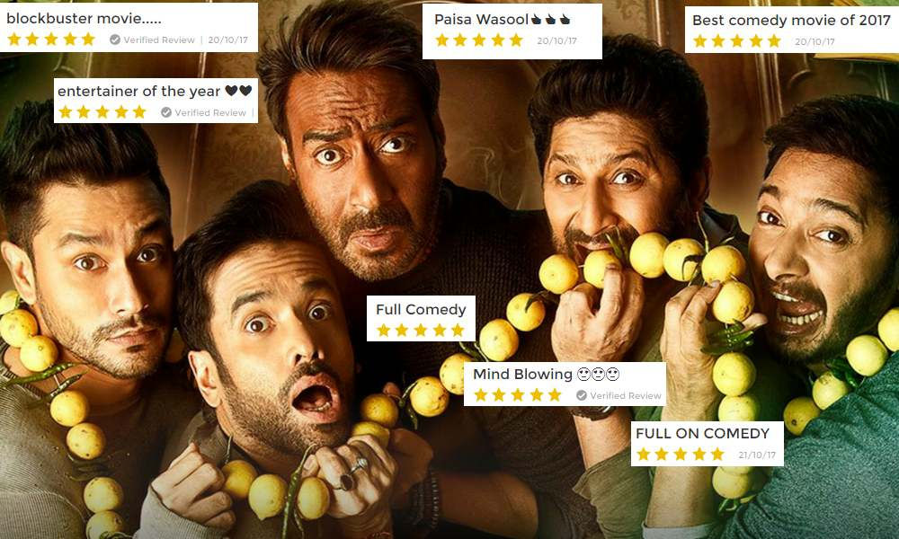 download srimanthudu telugu full movie in mp4 hd 720p print