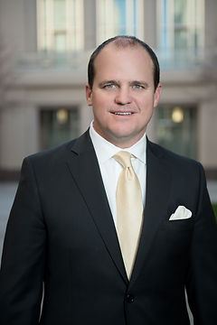 O'Reilly Law Group_HiRes-12.JPG