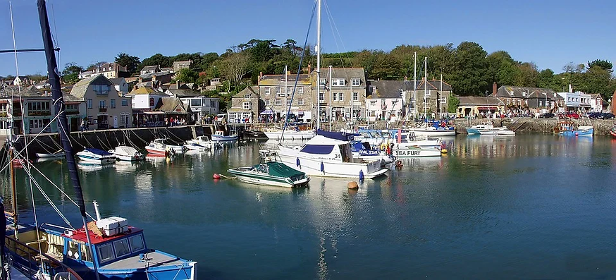 Padstow Licensed For Reuse.webp